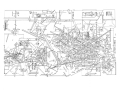 Daniel Libeskind, Leakage (c)