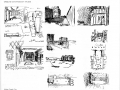 Le Corbusier. Travel Sketches (Athens, Pompei, Pisa)