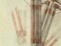 Raimund Abraham, House For Euclid - corner detail