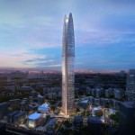 SOM-unveils-Indonesian-skyscraper-that-will-harness-wind-power-_dezeen_1sq