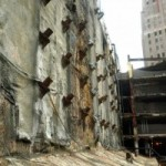 The-original-slurry-wall-of-the-World-Trade-Center